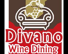 ディヴァーノ ロゴ