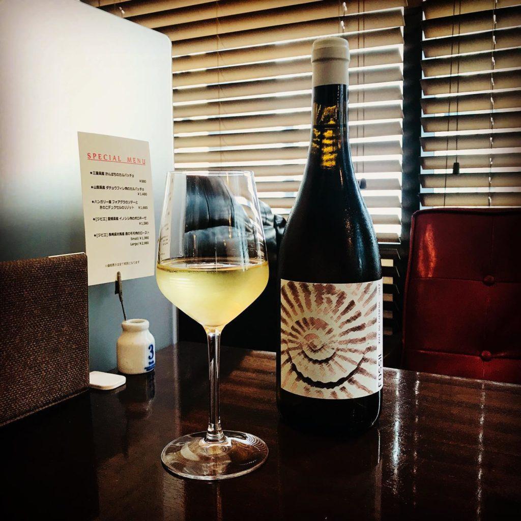 ボトルワインが半額?! 【GoToDivanoキャンペーン】毎日15時〜またまたやります!
